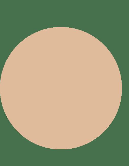 image-layers-7_2